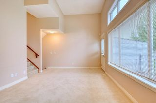 Photo 8: 66 Crystal Shores Cove: Okotoks Row/Townhouse for sale : MLS®# C4305435