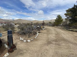 Photo 10: JULIAN Property for sale: