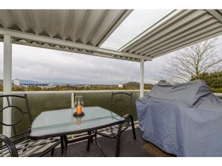 Photo 16: 31098 HERON Avenue in Abbotsford: Abbotsford West House for sale : MLS®# R2032338