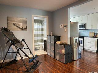 Photo 13: 311 3rd Street West in Wynyard: Residential for sale : MLS®# SK858470