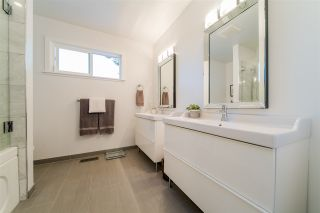 Photo 15: 4162 MUSQUEAM DRIVE in Vancouver: University VW House for sale (Vancouver West)  : MLS®# R2476812