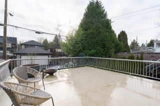 Photo 5: 3494 W 22ND Avenue in Vancouver: Dunbar House for sale (Vancouver West)  : MLS®# R2430576