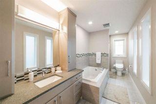 Photo 26: 20 EDINBURGH Court N: St. Albert House for sale : MLS®# E4246031