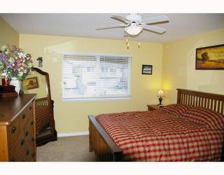 "Photo 6: 11566 239A Street in Maple_Ridge: Cottonwood MR House for sale in ""TWIN BROOKS"" (Maple Ridge)  : MLS®# V744585"