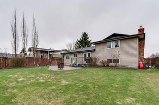 Photo 44: 1316 Idaho Street: Carstairs Detached for sale : MLS®# A1105317