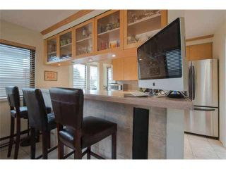 """Photo 15: 6 1375 W 10TH Avenue in Vancouver: Fairview VW Condo for sale in """"HEMLOCK HOUSE"""" (Vancouver West)  : MLS®# V1107342"""