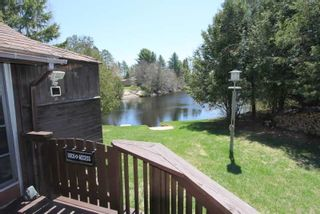 Photo 10: 221 Shuttleworth Road in Kawartha Lakes: Rural Somerville House (Bungalow) for sale : MLS®# X4766437
