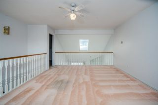 """Photo 23: 11 8111 FRANCIS Road in Richmond: Garden City Townhouse for sale in """"Woodwynde Mews"""" : MLS®# R2561919"""