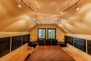 Photo 32: 305 LAKESHORE Drive: Cold Lake House for sale : MLS®# E4228958