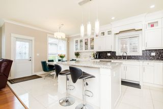 """Photo 8: 8104 211B Street in Langley: Willoughby Heights House for sale in """"Willoughby Heights"""" : MLS®# R2285564"""