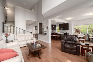 "Photo 18: 46 40750 TANTALUS Road in Squamish: Garibaldi Estates Townhouse for sale in ""Meighan Creek"" : MLS®# R2489735"