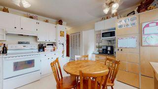 Photo 10: 1114 MOYER Drive: Sherwood Park House for sale : MLS®# E4254952