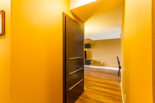 "Photo 10: 309 11519 BURNETT Street in Maple Ridge: East Central Condo for sale in ""STANFORD GARDENS"" : MLS®# R2136390"