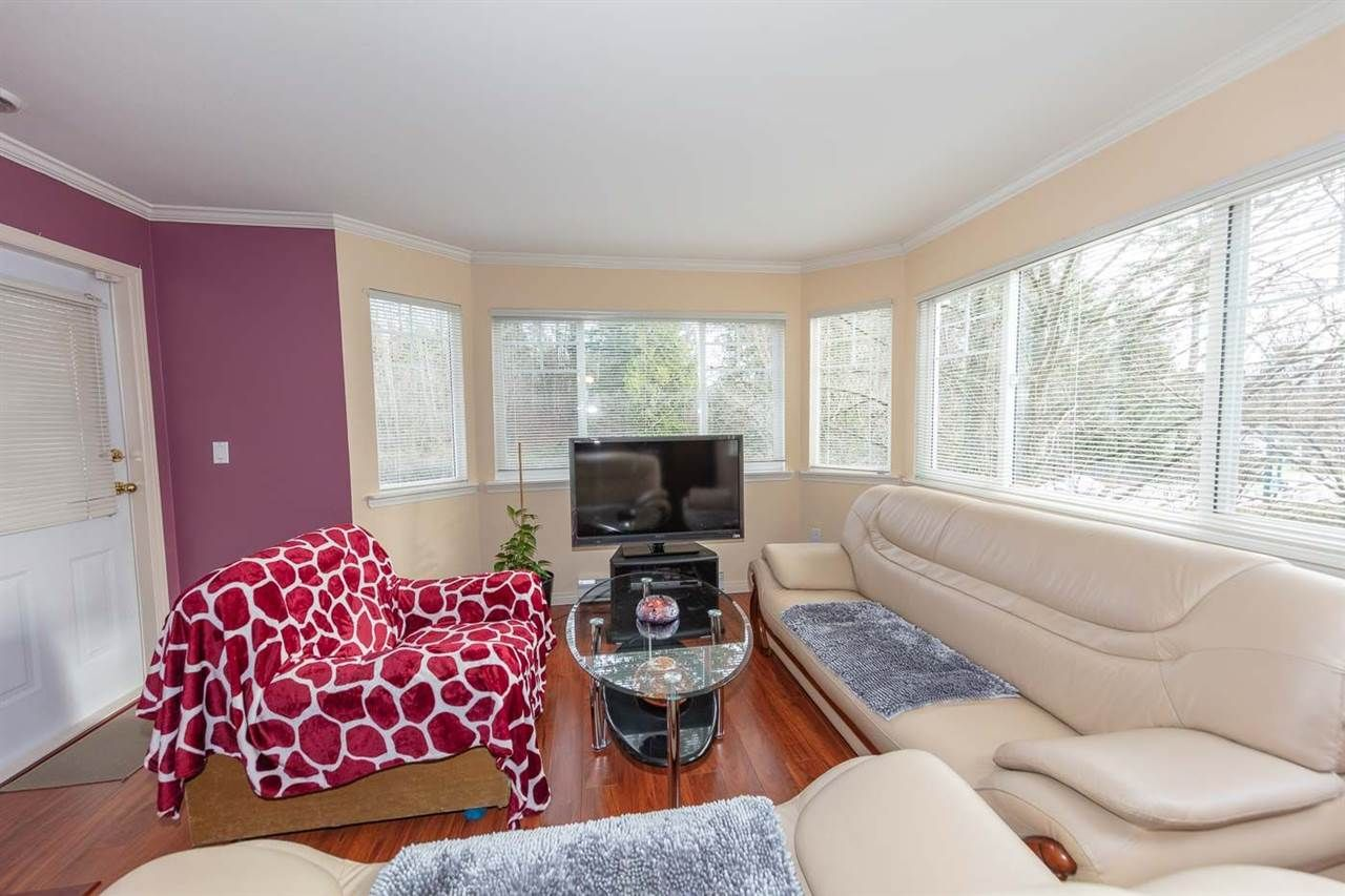 """Main Photo: 202 9865 140 Street in Surrey: Whalley Condo for sale in """"Fraser Court"""" (North Surrey)  : MLS®# R2527405"""