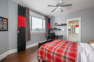 Photo 24: 15000 PATRICK Road in Pitt Meadows: North Meadows PI House for sale : MLS®# R2530121