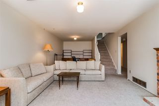 """Photo 14: 27 3055 TRAFALGAR Street in Abbotsford: Central Abbotsford Townhouse for sale in """"Glenview Meadows"""" : MLS®# R2301122"""