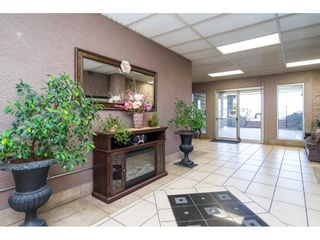 """Photo 3: 419 33165 2ND Avenue in Mission: Mission BC Condo for sale in """"MISSION MANOR"""" : MLS®# R2600584"""