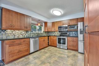 Photo 11: 1729 WARWICK AVENUE in Port Coquitlam: Central Pt Coquitlam House for sale : MLS®# R2577064