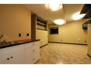 Photo 20: 624 Denali Drive in Kelowna: Residential Detached for sale : MLS®# 10056541