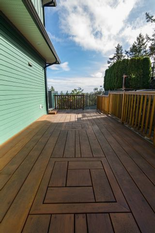 Photo 26: 2615 Ruby Crt in VICTORIA: La Mill Hill House for sale (Langford)  : MLS®# 699853