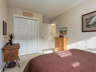 Photo 23: 1602 1086 Williamstown Boulevard NW: Airdrie Row/Townhouse for sale : MLS®# A1047528