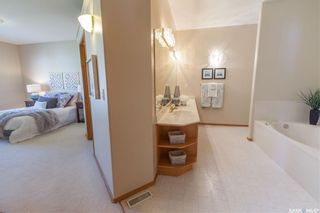 Photo 21: 26 315 Bayview Crescent in Saskatoon: Briarwood Residential for sale : MLS®# SK718876