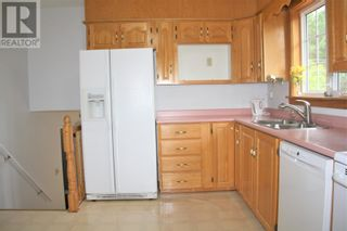Photo 9: 4 Musgrave Street in St. John's: House for sale : MLS®# 1235895