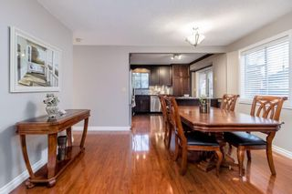 "Photo 5: 3179 TORY Avenue in Coquitlam: New Horizons House for sale in ""NEW HORIZONS"" : MLS®# R2430503"