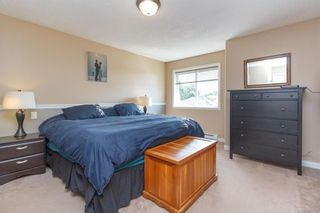 Photo 11: 2222 Setchfield Ave in : La Bear Mountain House for sale (Langford)  : MLS®# 845657