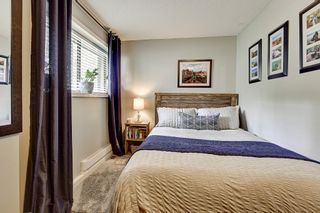 Photo 15: 1898 Huckleberry Road in Kelowna: Joe Rich House for sale (Central Okanagan)  : MLS®# 10235870