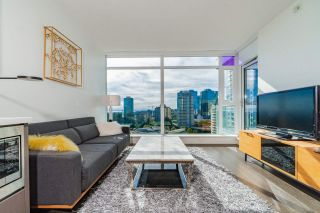 """Photo 9: 1906 6538 NELSON Avenue in Burnaby: Metrotown Condo for sale in """"MET2"""" (Burnaby South)  : MLS®# R2567426"""