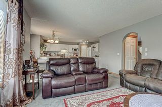Photo 19: 143 Edgeridge Close NW in Calgary: Edgemont Detached for sale : MLS®# A1133048
