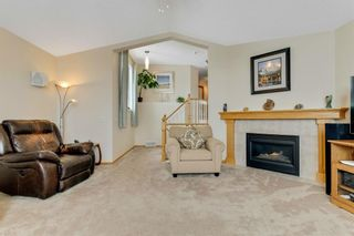 Photo 15: 16117 SHAWBROOK Road SW in Calgary: Shawnessy Detached for sale : MLS®# A1070205