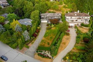 Photo 37: 4860 NORTHWOOD Drive in West Vancouver: Cypress Park Estates House for sale : MLS®# R2617676
