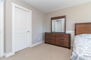 Photo 15: 1045 Gala Crt in VICTORIA: La Happy Valley House for sale (Langford)  : MLS®# 837598