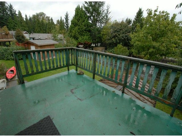 """Photo 15: Photos: 20283 46A Avenue in Langley: Langley City House for sale in """"Creekside"""" : MLS®# F1423769"""