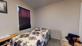 Photo 24: 17504 58 Street in Edmonton: Zone 03 House for sale : MLS®# E4244761