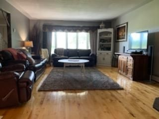 Photo 23: 461028 RR 74: Rural Wetaskiwin County House for sale : MLS®# E4252935