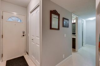 Photo 26: 5 127 11 Avenue NE in Calgary: Crescent Heights Row/Townhouse for sale : MLS®# A1063443