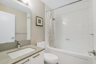 Photo 19: 2 6088 BERESFORD Street in Burnaby: Metrotown Townhouse for sale (Burnaby South)  : MLS®# R2556783