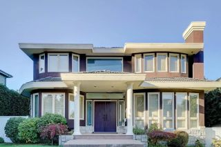 """Photo 12: 1163 W 39TH Avenue in Vancouver: Shaughnessy House for sale in """"SHAUGHNESSY"""" (Vancouver West)  : MLS®# R2598783"""