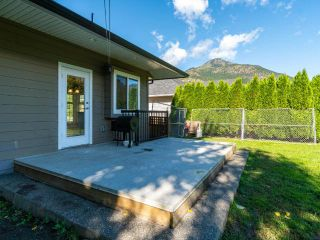 Photo 49: 1552 GARDEN STREET: Lillooet House for sale (South West)  : MLS®# 164189