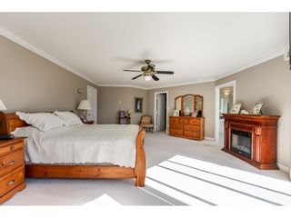 Photo 13: 35158 KNOX Crescent in Abbotsford: Abbotsford East House for sale : MLS®# R2551194