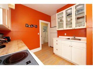 Photo 9: 120 Lanark Street in WINNIPEG: River Heights / Tuxedo / Linden Woods Residential for sale (South Winnipeg)  : MLS®# 1210238