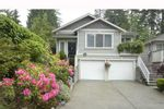 Property Photo: 3964 HOSKINS RD in North_Vancouver
