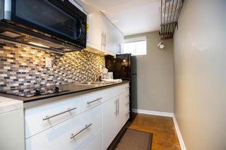 Photo 32: 638 Simcoe Street in Winnipeg: Residential for sale (5A)  : MLS®# 202005581