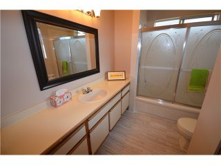 """Photo 16: 1216 GUEST Street in Port Coquitlam: Citadel PQ House for sale in """"CITADEL"""" : MLS®# V1047280"""