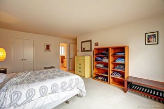 Photo 16: TALMADGE Condo for sale : 2 bedrooms : 4562 50th Street #3 in San Diego