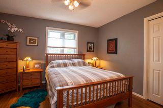 Photo 10: 567 Templeton Avenue in Winnipeg: Residential for sale (4F)  : MLS®# 202014719