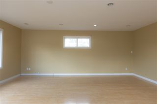 Photo 16: 29858 FRASER Highway in Abbotsford: Aberdeen House for sale : MLS®# R2477913